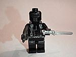 Custom Lego Beachhead-3927259533_4242e79ff3_m.jpg