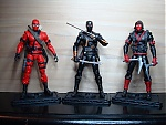More Ninjas - Satan - Ninja-Ku - Shadow Strike-ninjas.jpg
