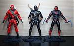 More Ninjas - Satan - Ninja-Ku - Shadow Strike-ninjas2.jpg