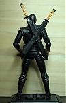 More Ninjas - Satan - Ninja-Ku - Shadow Strike-ninja-ku_back.jpg