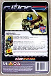 """Custom Carded Jungle Viper """"2005 Convention Version""""-con-jungle-viper-back.jpg"""