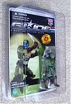 """Custom Carded Jungle Viper """"2005 Convention Version""""-con-jungle-viper-p2.jpg"""