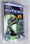"Custom Carded Jungle Viper ""2005 Convention Version""-con-jungle-viper-p2.jpg"