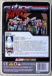 Custom Carded Clear Zartan-clear-zartan-back.jpg