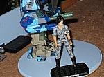 RoC Dialtone and her Riot Control Mech-2.jpg