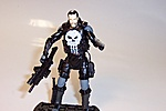Custom Frank Castle from Punisher War Zone.-picture-024.jpg