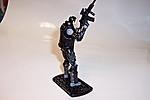 Custom Frank Castle from Punisher War Zone.-picture-027.jpg