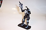 Custom Frank Castle from Punisher War Zone.-picture-028.jpg