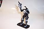 Custom Frank Castle from Punisher War Zone.-picture-028.jpg
