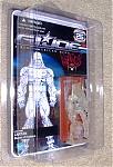 Custom Carded Clear Zartan-clear-zartan-p2.jpg