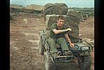 M274 Military Mule-rgksr.bmp
