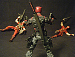 Ninjas for Xmas (FIRE-AT-WILL & RATTLESNAKE)-fire-will-reverse.jpg