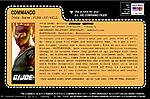 Ninjas for Xmas (FIRE-AT-WILL & RATTLESNAKE)-fire-will-filecard.jpg