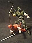 Ninjas for Xmas (FIRE-AT-WILL & RATTLESNAKE)-rattlesnake-attack.jpg