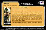 Ninjas for Xmas (FIRE-AT-WILL & RATTLESNAKE)-rattlesnake-filecard.jpg