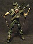 Ninjas for Xmas (FIRE-AT-WILL & RATTLESNAKE)-rattlesnake-reverse.jpg