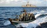 PTE Boat/Vamp MMS launch-fastboat-assault-team.jpg