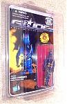Custom Carded 1984 Hooded COBRA Commander Mail In-hoodedcobracommanderp2.jpg