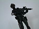 Special Ops. Agent-dscf4506.jpg