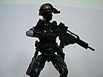 Special Ops. Agent-dscf4510.jpg