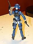 Naja, Cobra Saboteur (custom)-naja4.jpg