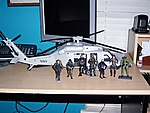Navy Combat Search and Rescue-navycsar.jpg