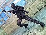 Rise of Cobra - Snake Eyes-coming-.jpg