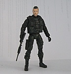 Custom Soap Mactavish- Modern Warfare 2-016.jpg