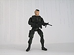 Custom Soap Mactavish- Modern Warfare 2-003.jpg