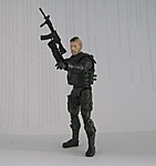 Custom Soap Mactavish- Modern Warfare 2-014.jpg