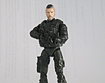 Custom Soap Mactavish- Modern Warfare 2-019.jpg