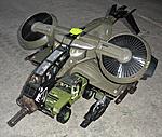 Sigma 6 Dragonhawk Custom-dragonhawkmk2a.jpg