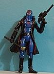 Sideshow Cobra Commander on the cheap!-dscf2158.jpg