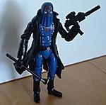 Sideshow Cobra Commander on the cheap!-dscf2170.jpg
