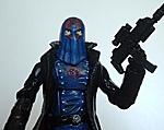 Sideshow Cobra Commander on the cheap!-dscf2172.jpg