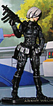 Agent Helix - Reactive Impact Armor-helix.jpg