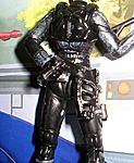 Agent Helix - Reactive Impact Armor-helix_back.jpg