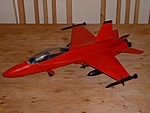 My long forgotten CRIMSON JET.  Found it during cleaning today.-ebay-191a.jpg