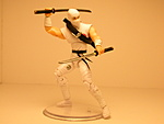 More Ninja-storm-shadow4.jpg