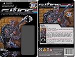 Black Out,grid Iron,ambush & Fire Fly-fire-fly-card-preview.jpg