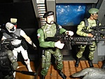 Custom GI Joe Colton-dsc05989-small-.jpg