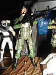 Custom GI Joe Colton-dsc05987-small-.jpg