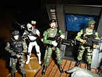 Custom GI Joe Colton-dsc05996-small-.jpg