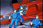 Cobra Mechanic-mechanic_2.png