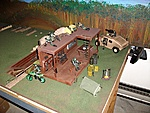 Power Team Elite Diorama-sany0625.jpg