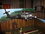 Power Team Elite Diorama-sany0628.jpg