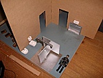 Power Team Elite Diorama-sany0632.jpg