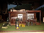 Power Team Elite Diorama-sany0624.jpg