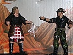 Custom Roddy Piper FINISHED!-roddyvsslaughter1.jpg