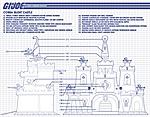 Silent Castle custom H.Q.-blueprints-silent-castle.jpg